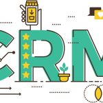 WHY YOU SHOULD HAVE A CRM SYSTEM